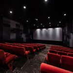 CINEMAXX Buka Bioskop Baru di Plaza Renon Bali