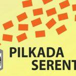 Sachrudin Tak Hadir di Pleno Golkar Kota Tangerang