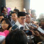 WH: Bupati Tangerang Harus Lebih Teliti Soal Perizinan