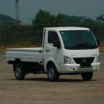 Tata Super Ace HT Meluncur di Makassar