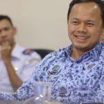 Disiapkan Jalur Khusus, Bus Premium Bogor-Jakarta Segera Meluncur