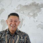 3 Tahun Jokowi-JK, ALFI: Sektor Logistik Perlu Banyak Perbaikan
