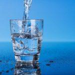 5 Waktu yang Tepat Minum Air Putih