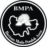 BMPA Ajak Pemuda Jadi Penggerak Perubahan