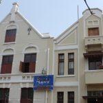 Januari-September, Pengunjung Museum Wayang 243.631 Orang