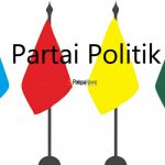 KPU Tangsel Terima Berkas 19 Partai Politik