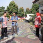 Apel Dadakan Ala Walikota, Hanya 3 Pegawai Kelurahan yang Hadir