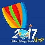 Pekan Olahraga Pemuda KNPI Kota Tangerang Siap Digelar