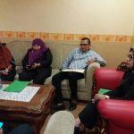 DPRD Ajukan 2 Raperda Inisiatif