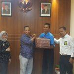 0469 Curi Hati Pengguna Jasa di Bandara Soekarno-Hatta
