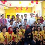 Indosat Ooredoo Buka Gerai Baru di Bintaro Jaya Xchange