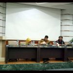 FGD Bahas Wacana Pentingnya Bangun Museum Tangsel