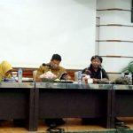Tangsel Bakal Bangun Museum Kebudayaan dan Sejarah