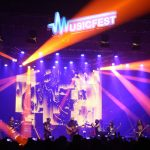 XL Axiata –  Yonder Music Gelar Music Fest Hadirkan Musisi Idola