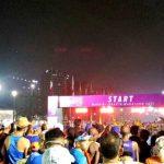 Pertama di Indonesia, Siaran Langsung Olahraga Pakai Jaringan 4,5 G XL