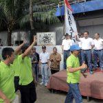Pemkot Tangerang Anggarkan Rp 3 Miliar untuk Pembinaan Atlit