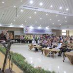 Beri Dana Insentif ke Guru PAUD,Kemendikbud Apresiasi Pemkot Tangerang