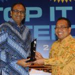 Tata Motors Sabet 2 Penghargaan Bergengsi