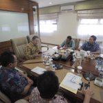 Walikota Tangerang Masuk 14 KDH Berprestasi di Indonesia