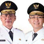 2017, 3.579 Ruang Kelas Baru Dibangun Dindikbud Banten