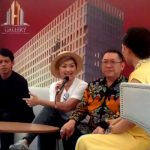 'JHL Gallery' Luxury Hotel di Kawasan Gading Serpong