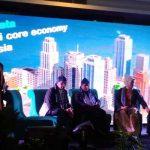 PHRI BPD Banten Gelar Seminar Pariwisata Primadona Ekonomi & Pembangunan