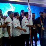 Ikatan Engineers Indonesia (IKEI) Resmi Dikukuhkan