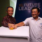 Penyandang Disabilitas Mampu Bersaing Pada Seleksi XL Future Leaders 2017
