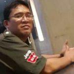 Soal Dedy Mulyadi, Ini Kata Mantan Anggota DPRD Jabar