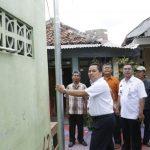 Pemerintah Kota Tangerang Bangun 89.177 PJU