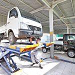 Tata Motors Gelar Global Service Campaign ke-2