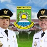 Pemetaan Indikator Dalam Perencanaan Pembangunan Kota Tangerang