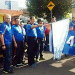XL Axiata Gelar Acara Gerakan Xtra di Sukabumi