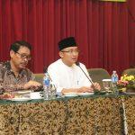 2018, Pemprov Banten Fokus Pembangunan Infrastruktur