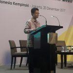 HIPMI Ajukan Solusi Peningkatan Penerimaan Pajak 2018