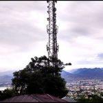 4G LTE XL Axiata Hadir  di Sulawesi Tengah dan Gorontalo
