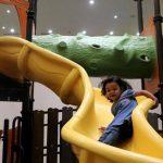 Bioskop Khusus Untuk Anak Hadir di Medan