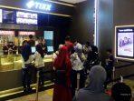 Cinemaxx Lippo Plaza Keboen Raya Bogor (2)