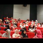 CINEMAXX Soft Opening Bioskop Baru di Mall Serang