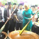 Kebudayaan Betawi di Tangsel Rawan Punah