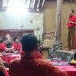 Lewat RPJMD, PDAM TKR Tambah 40 Persen Cakupan Air Bersih di 2018