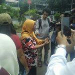 Korban Penertiban Demo, Pemkot Tangerang Klaim Lahan Hunian adalah Fasos Fasum