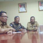 3 OPD Bakal Layani Korban Penertiban Bangli