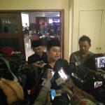 Jelang 2018, Pemkot Tangerang Siapkan Program Pro Rakyat