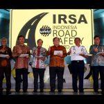 IRSA 2017 Kembali Mengulang Kesuksesan