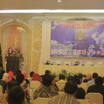 Kadin Kota Tangerang jangan jadi Penonton di Rumah Sendiri