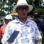 Gubernur Banten Butuh Kritik Membangun