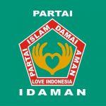 KPU Tangsel: Partai Idaman & 5 Parpol Lain TMS
