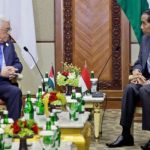 Indonesia Didorong Gantikan Amerika Jadi Mediator Perdamaian Palestina
