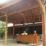 DPRD Tangsel Susun Regulasi Soal Pelestarian Budaya Betawi